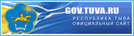 Сайт правительства РТ